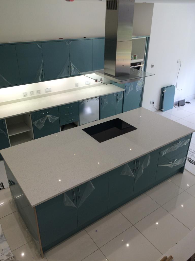 kitchens-30.jpeg