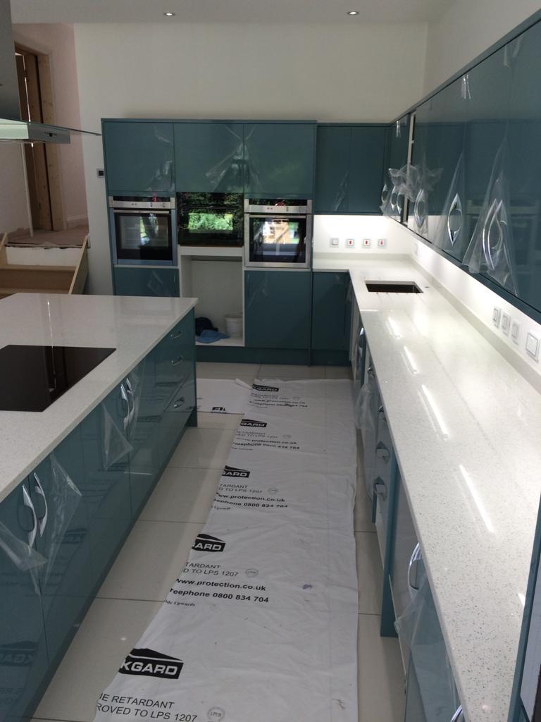kitchens-31.jpeg
