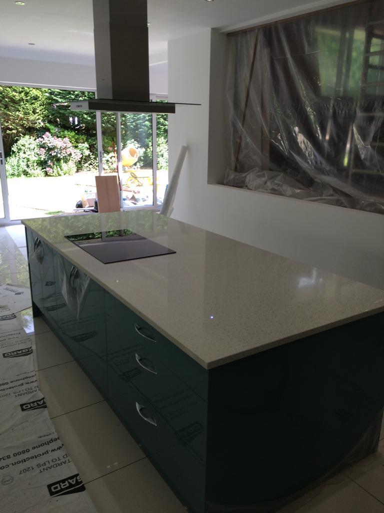 kitchens-32.jpeg