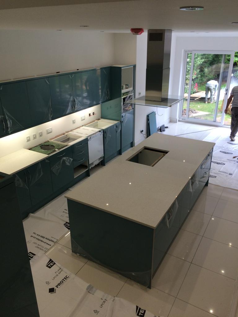 kitchens-33.jpeg