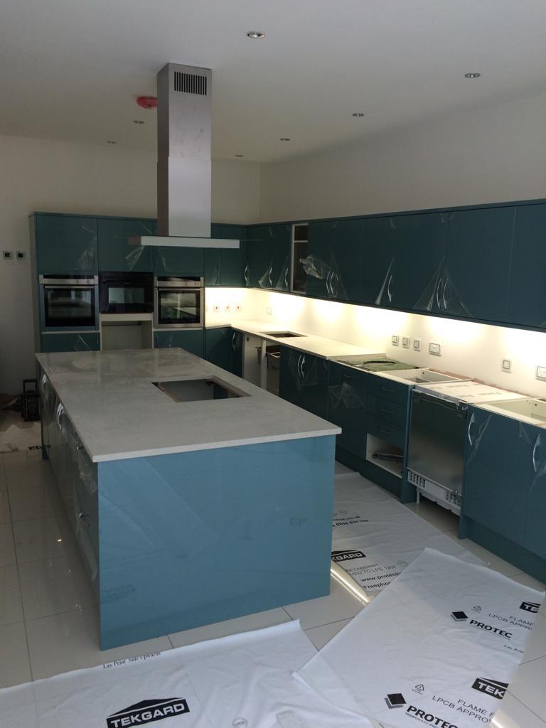 kitchens-34.jpeg
