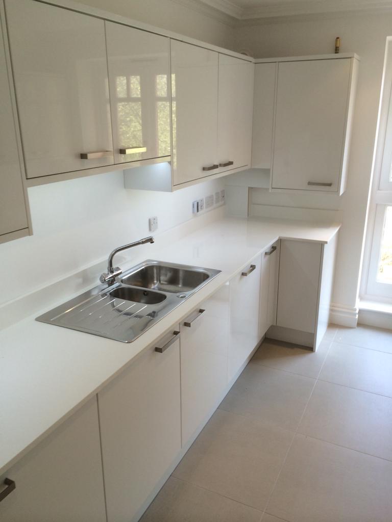 kitchens-35.jpeg