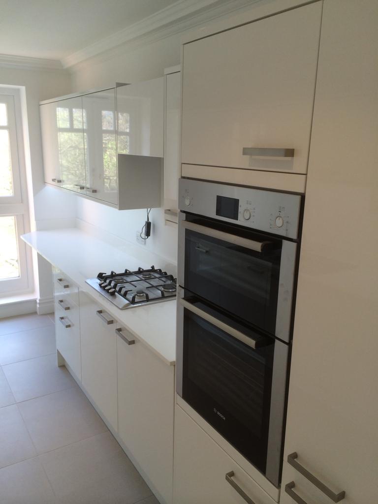 kitchens-36.jpeg