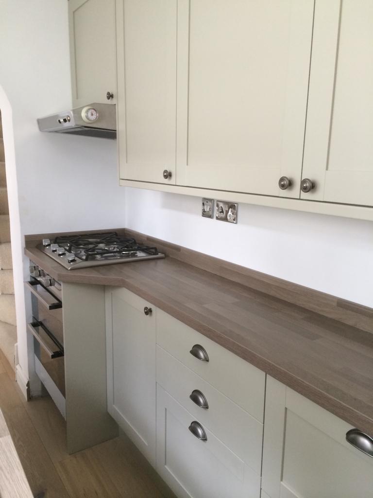 kitchens-37.jpeg