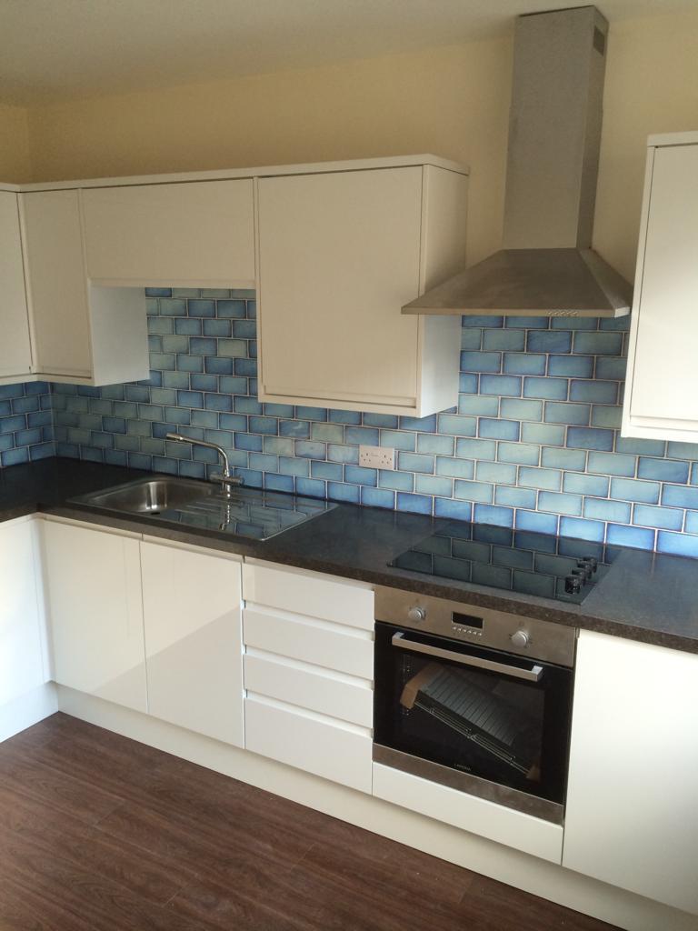 kitchens-39.jpeg