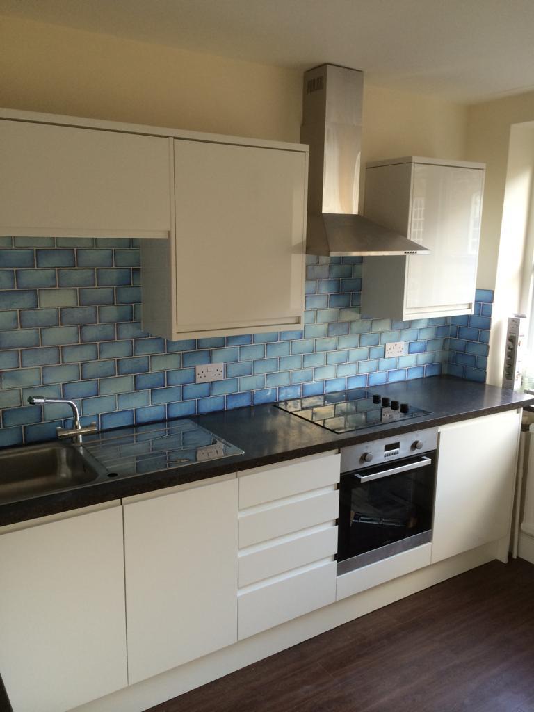 kitchens-40.jpeg