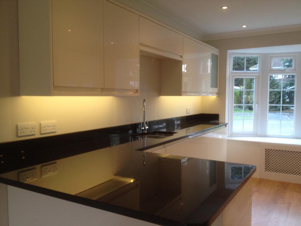 kitchens-43.jpeg