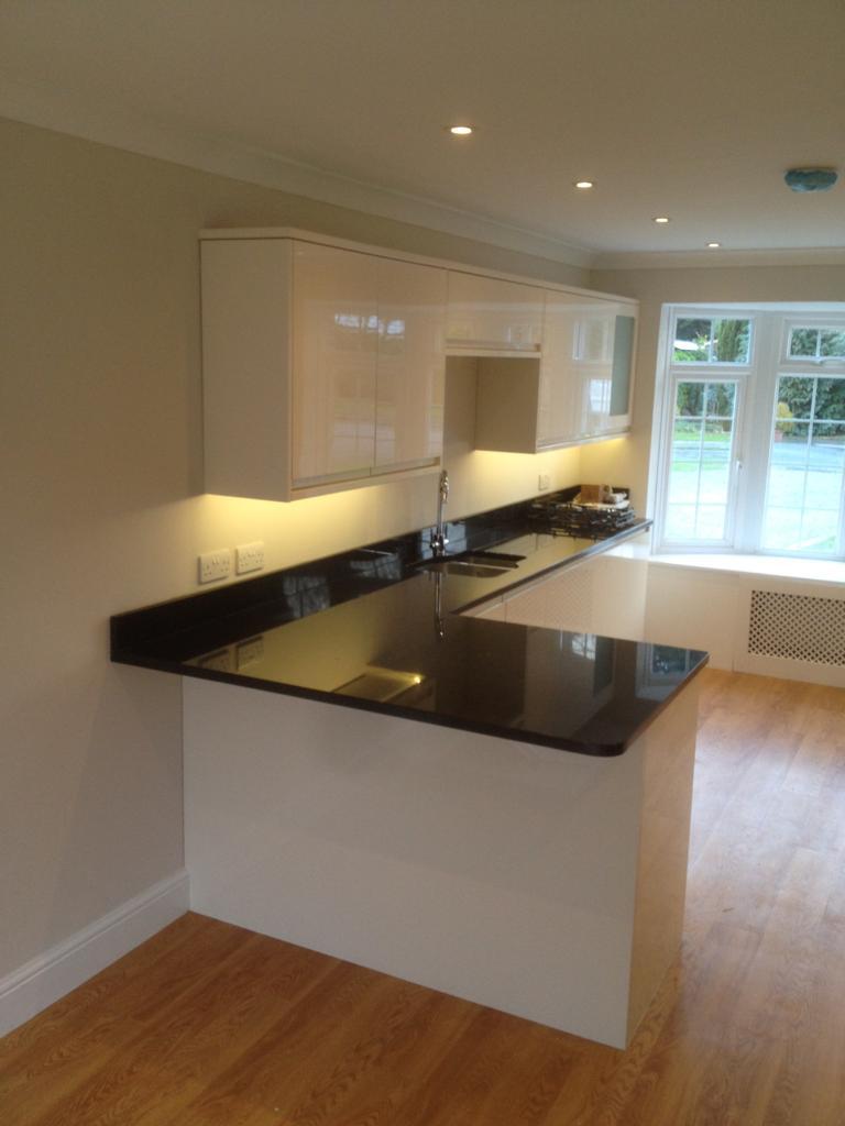 kitchens-44.jpeg