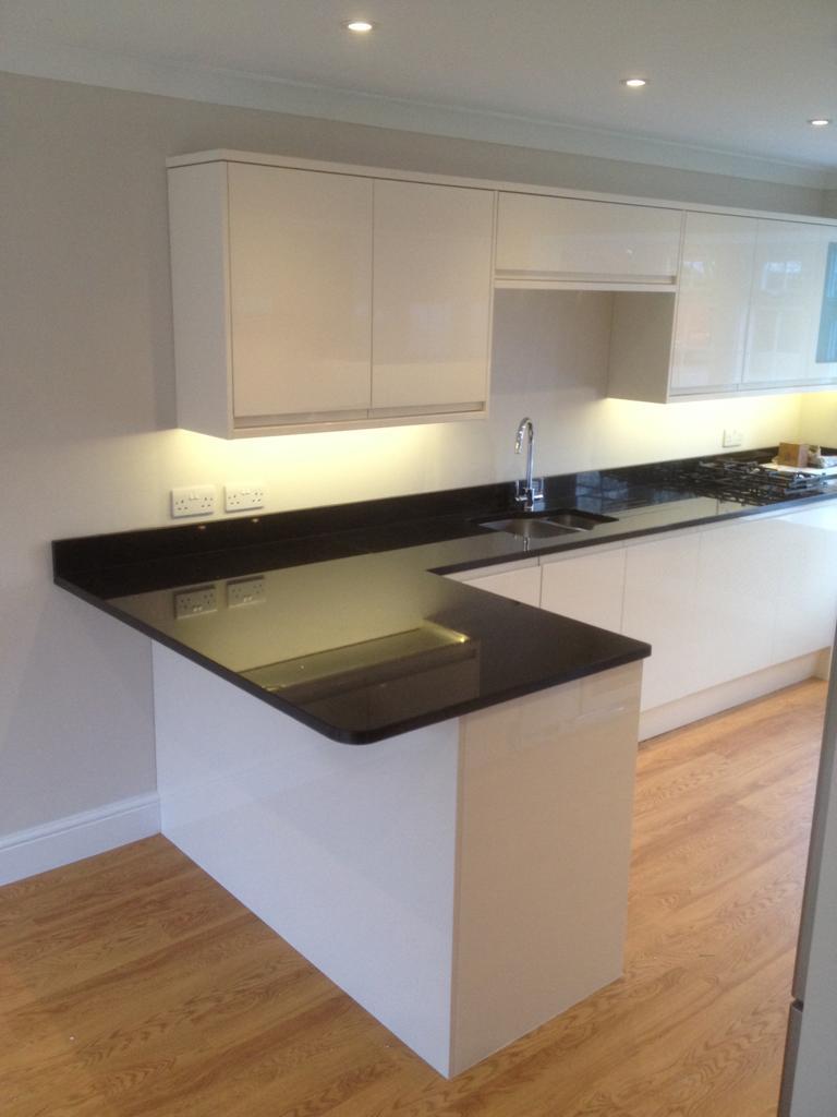 kitchens-45.jpeg