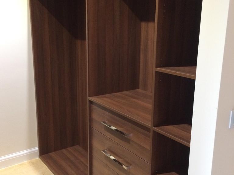 wardrobe-3.jpeg