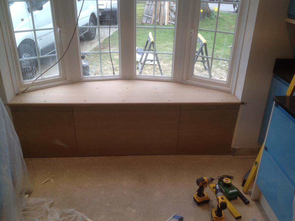 cabinetry-1.jpeg