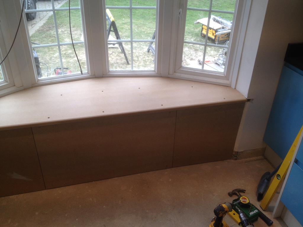 cabinetry-3.jpeg