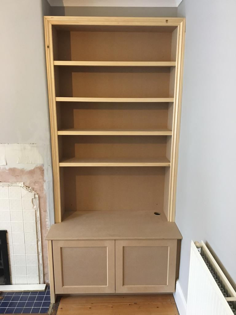 cabinetry-8.jpeg