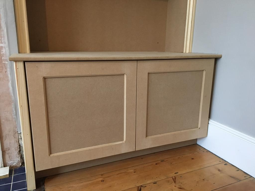cabinetry-9.jpeg