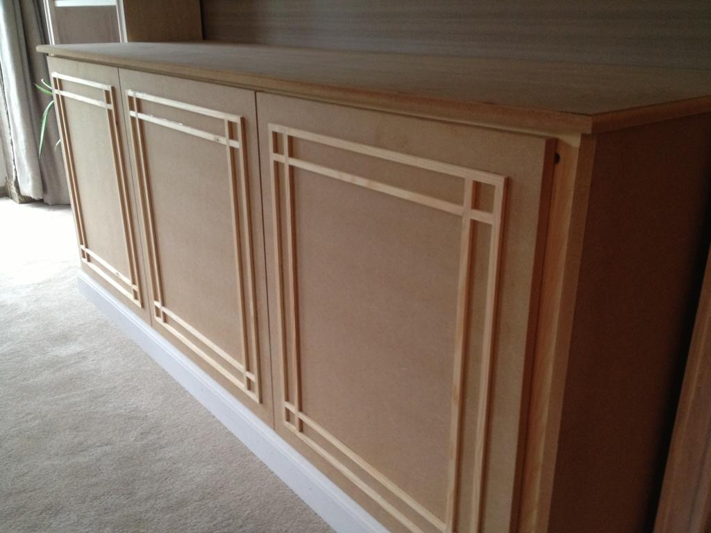 cabinetry-13.jpeg