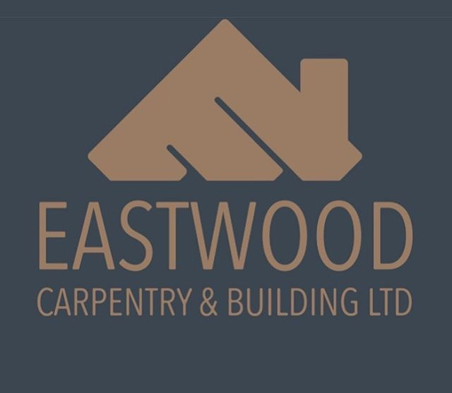 New logo and colour scheme! Really happy with the final product. Also a new website which I'm chuffed to bits with, please check it  out to see our latest work and previous projects. www.eastwoodcarpentry.co.uk #eastwoodcarpentrybuildingltd #eastwoodcarpentry #newwebsite #surreybuilders #surreycarpentry #surrey