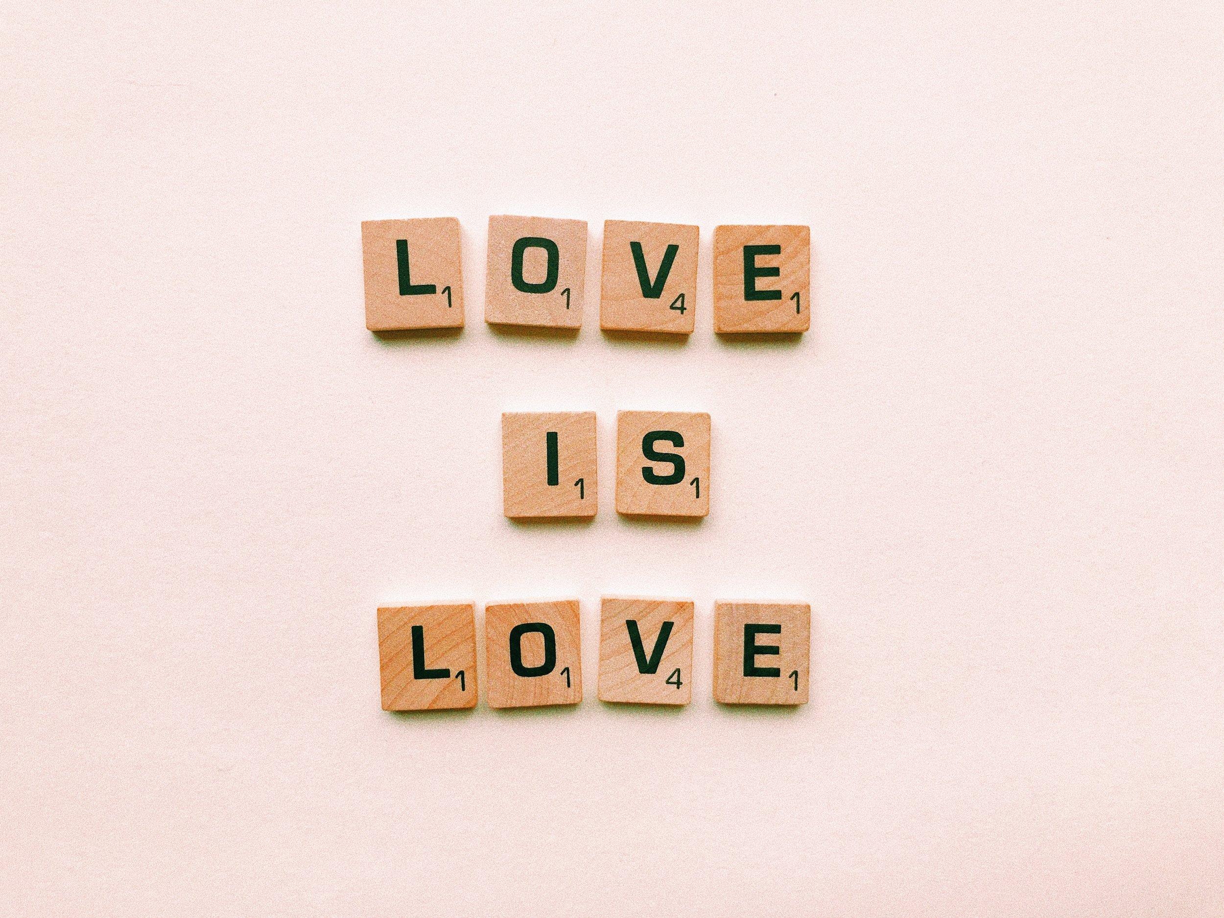 amour-et-jurons-premiere-fois