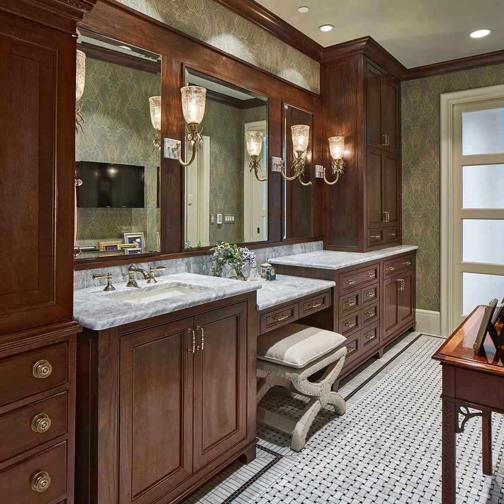 A View From Above: Uptown Condo -