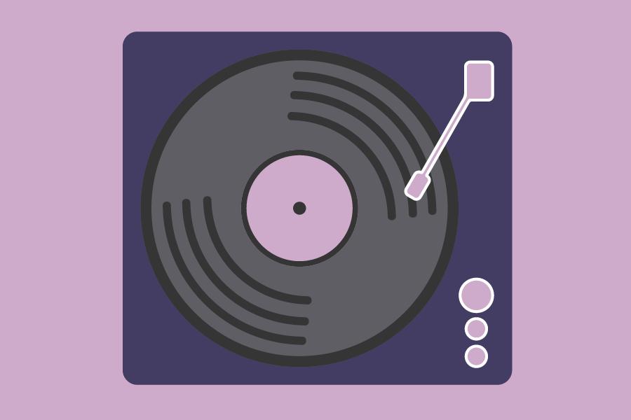Music We're Digging -