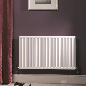 RADIATORS - View more