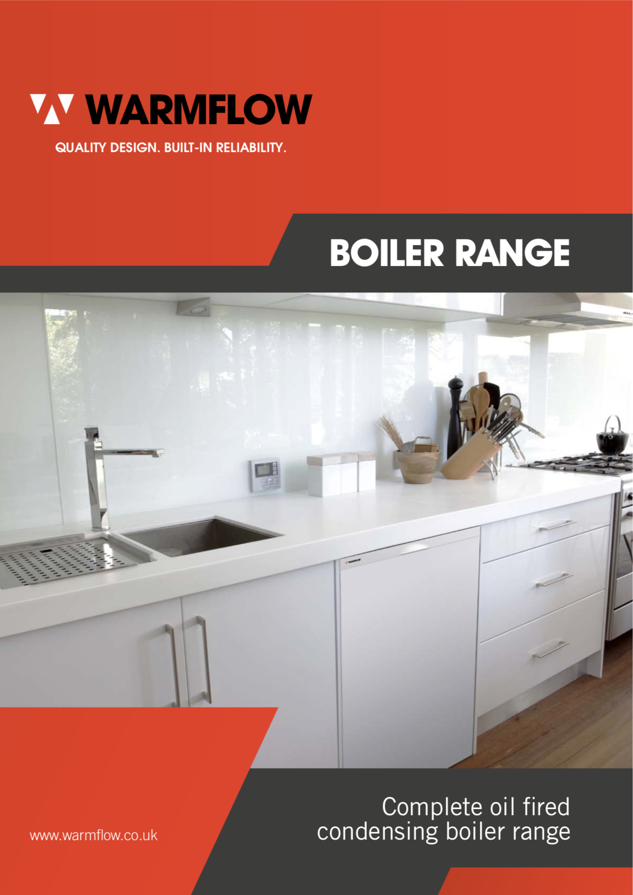 - Download Brochure
