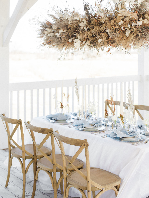 columbia-missouri-blue-bell-farm-wedding-052.jpg