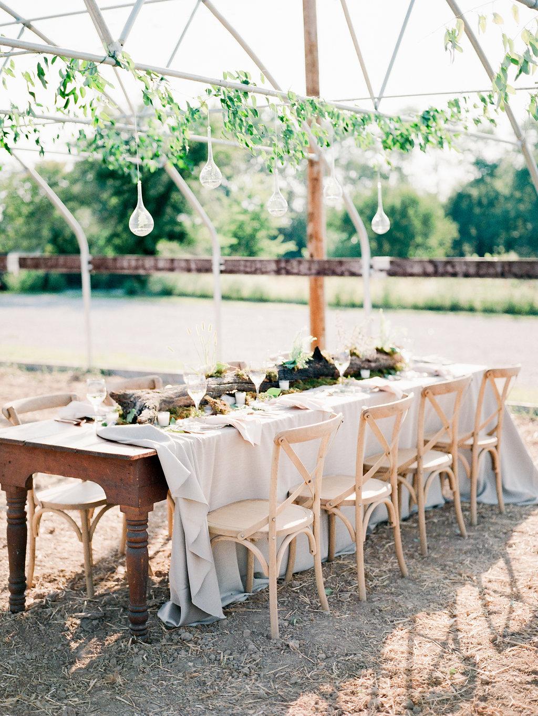 columbia-missouri-blue-bell-farm-wedding-photographer-048.jpg