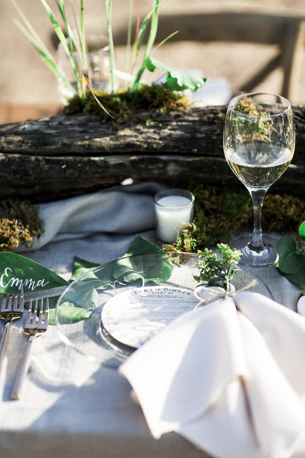 columbia-missouri-blue-bell-farm-wedding-photographer-062.jpg