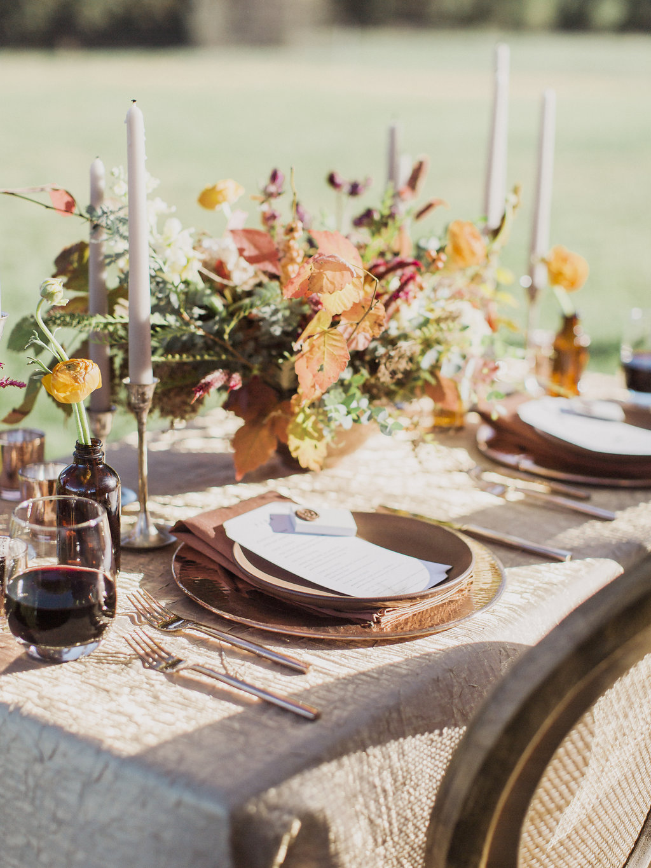 columbia-mo-blue-bell-farm-wedding-photographer-048.jpg