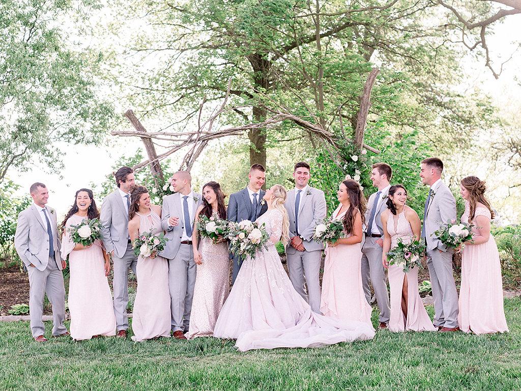 blue-bell-farm-wedding-photographer-mj-490.jpg