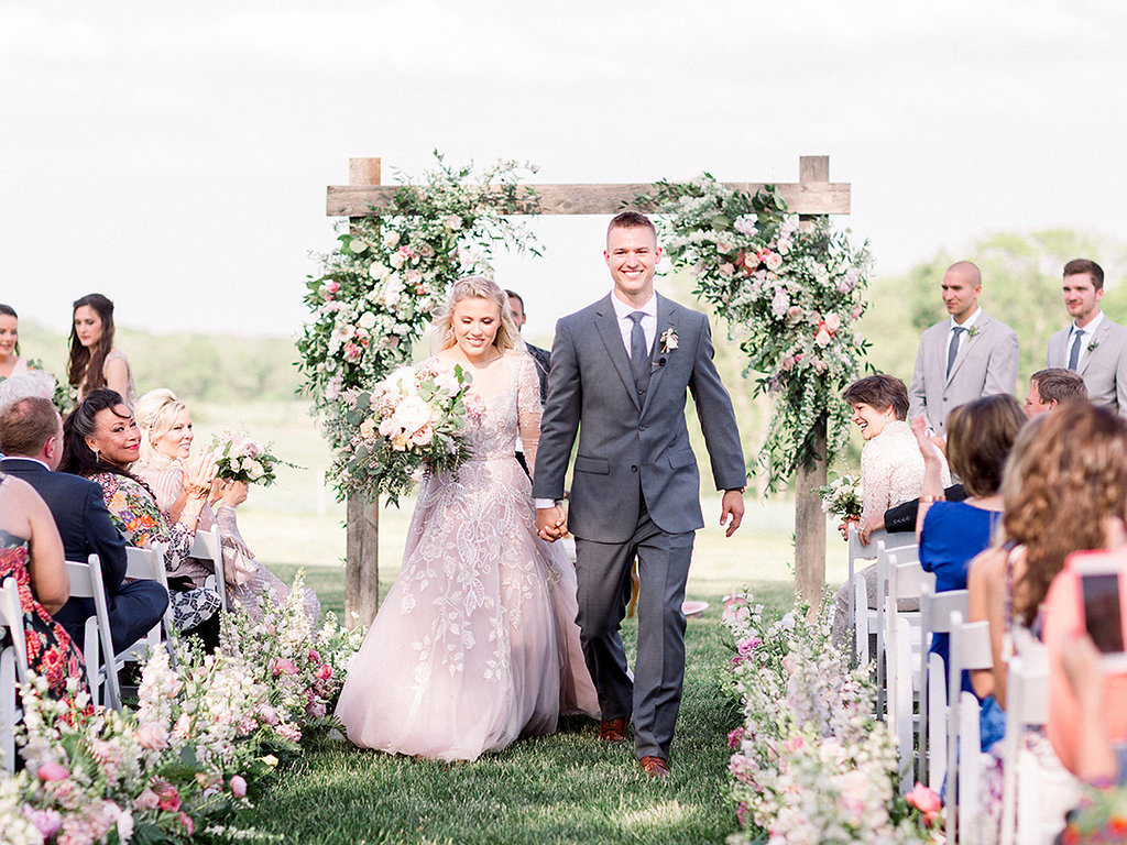 blue-bell-farm-wedding-photographer-mj-427.jpg