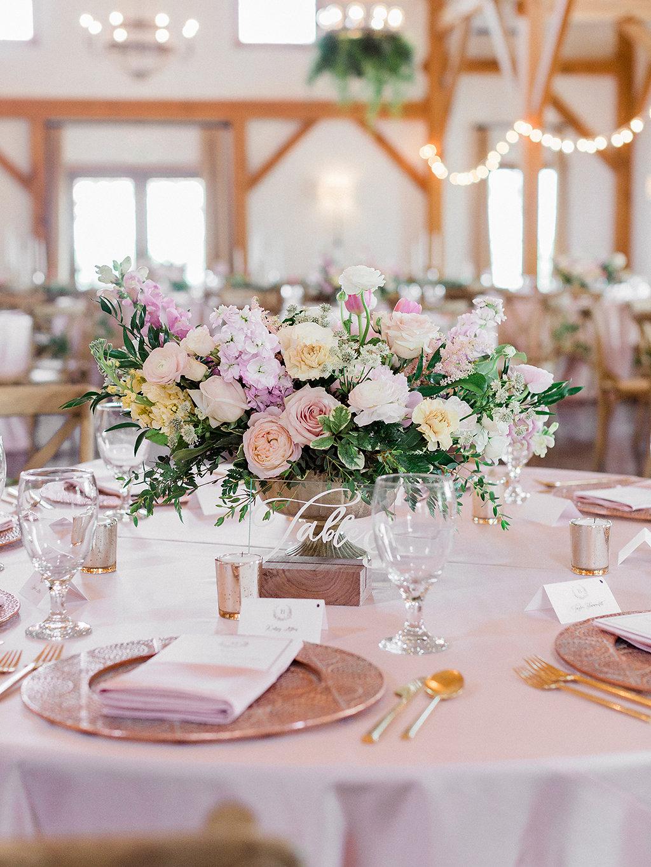 blue-bell-farm-wedding-photographer-mj-584.jpg