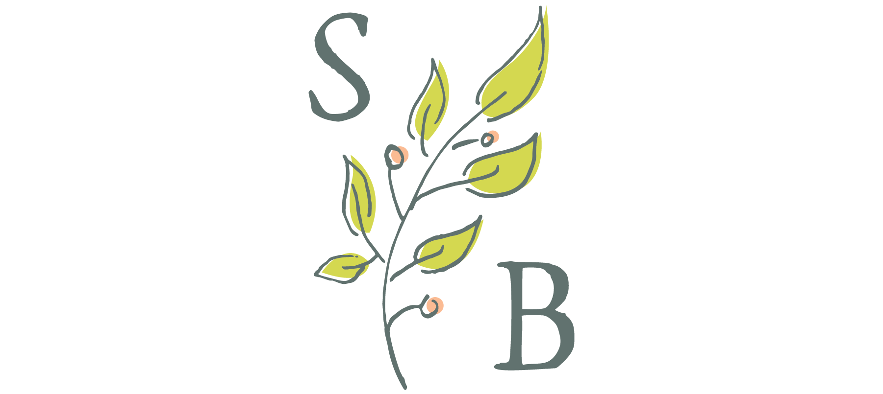 Sugarberry Blooms, wedding floral design in Mid-Missouri