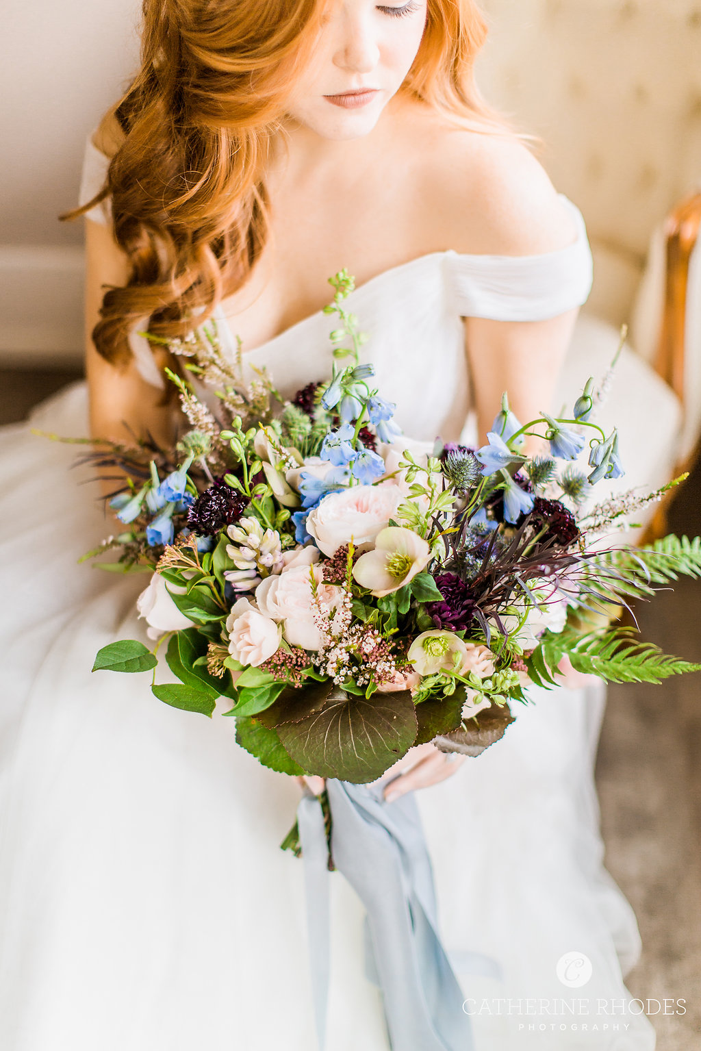 Silver Oaks Chateau Wedding St Louis Missouri Wedding, Floral Design by Sugarberry Blooms