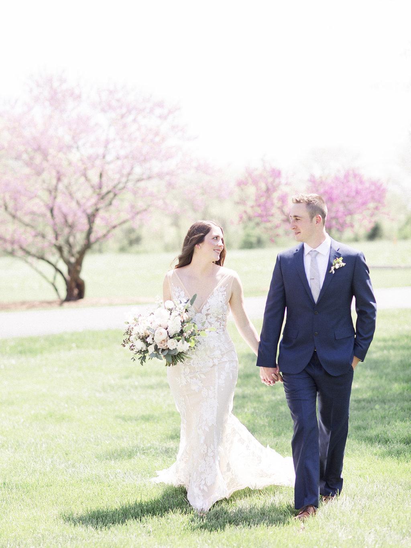 love-tree-studios-missouri-wedding-ae-196.jpg