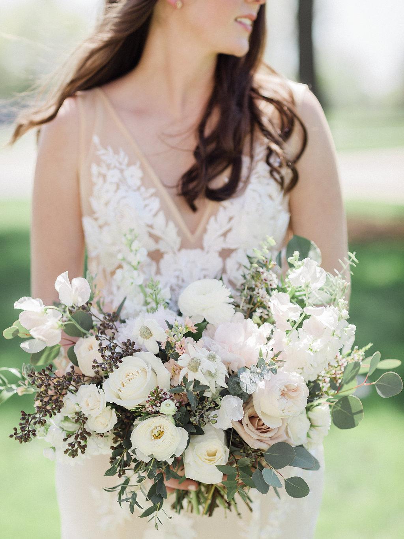 love-tree-studios-missouri-wedding-ae-205.jpg