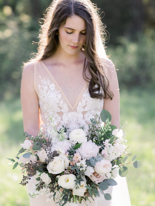 love-tree-studios-missouri-wedding-ae-573.jpg