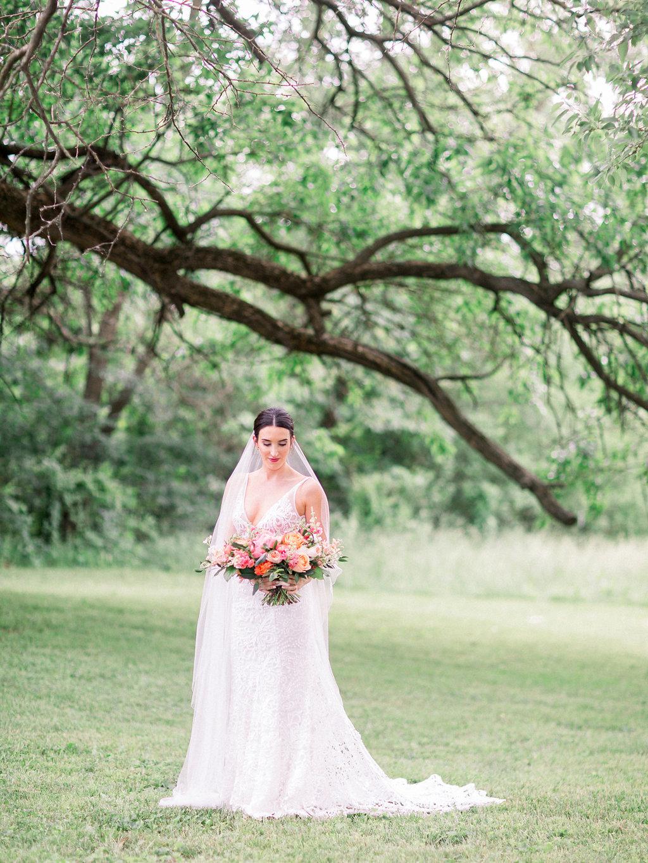 love-tree-studios-blue-bell-farm-wedding-photography-mb-204.jpg