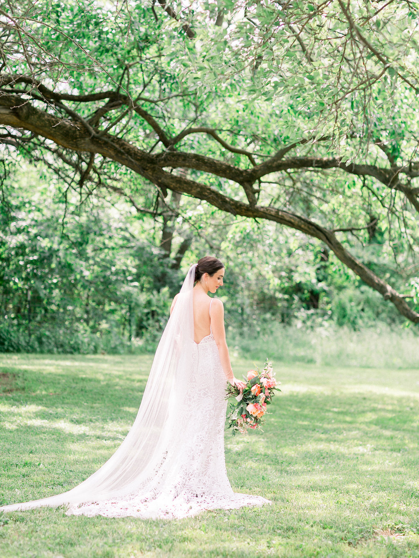 love-tree-studios-blue-bell-farm-wedding-photography-mb-215.jpg