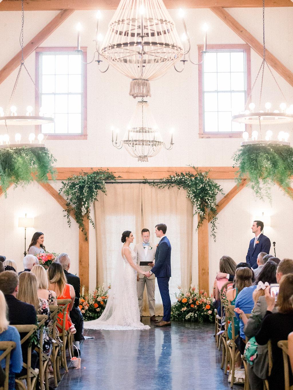love-tree-studios-blue-bell-farm-wedding-photography-mb-441.jpg