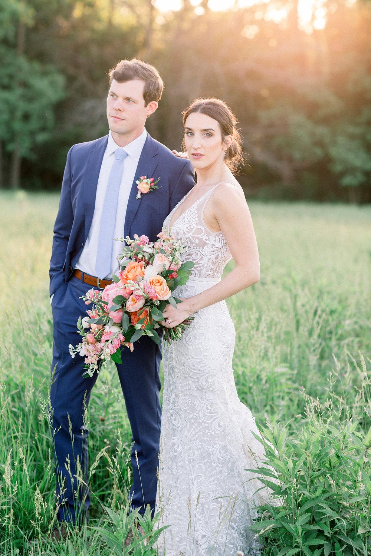 love-tree-studios-blue-bell-farm-wedding-photography-mb-661.jpg