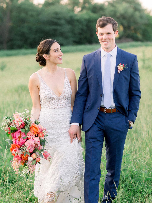 love-tree-studios-blue-bell-farm-wedding-photography-mb-673.jpg