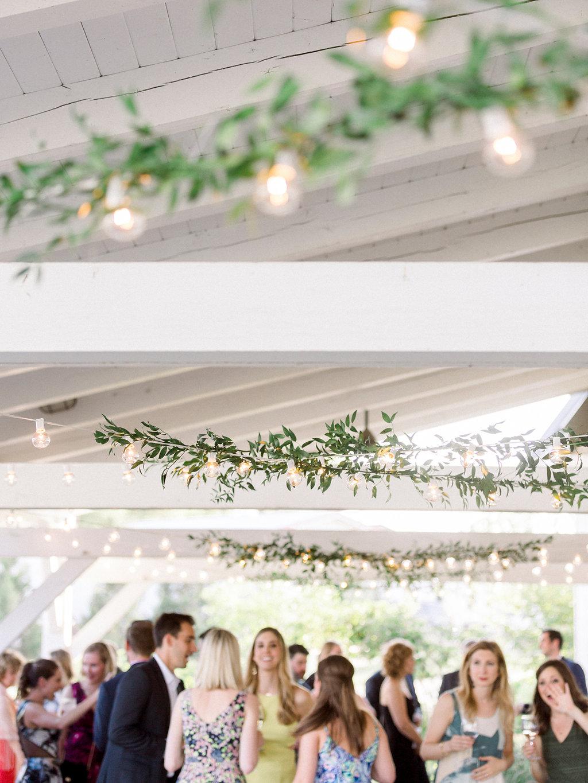 love-tree-studios-blue-bell-farm-wedding-photography-mb-727.jpg