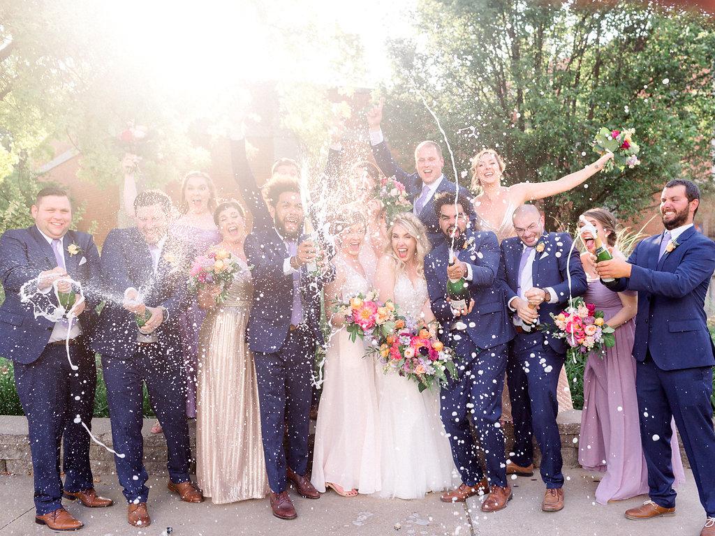 love-tree-studios-wedding-photography-km-570.jpg