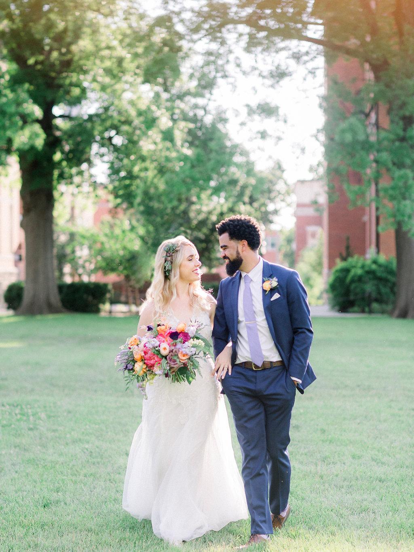 love-tree-studios-wedding-photography-km-523.jpg
