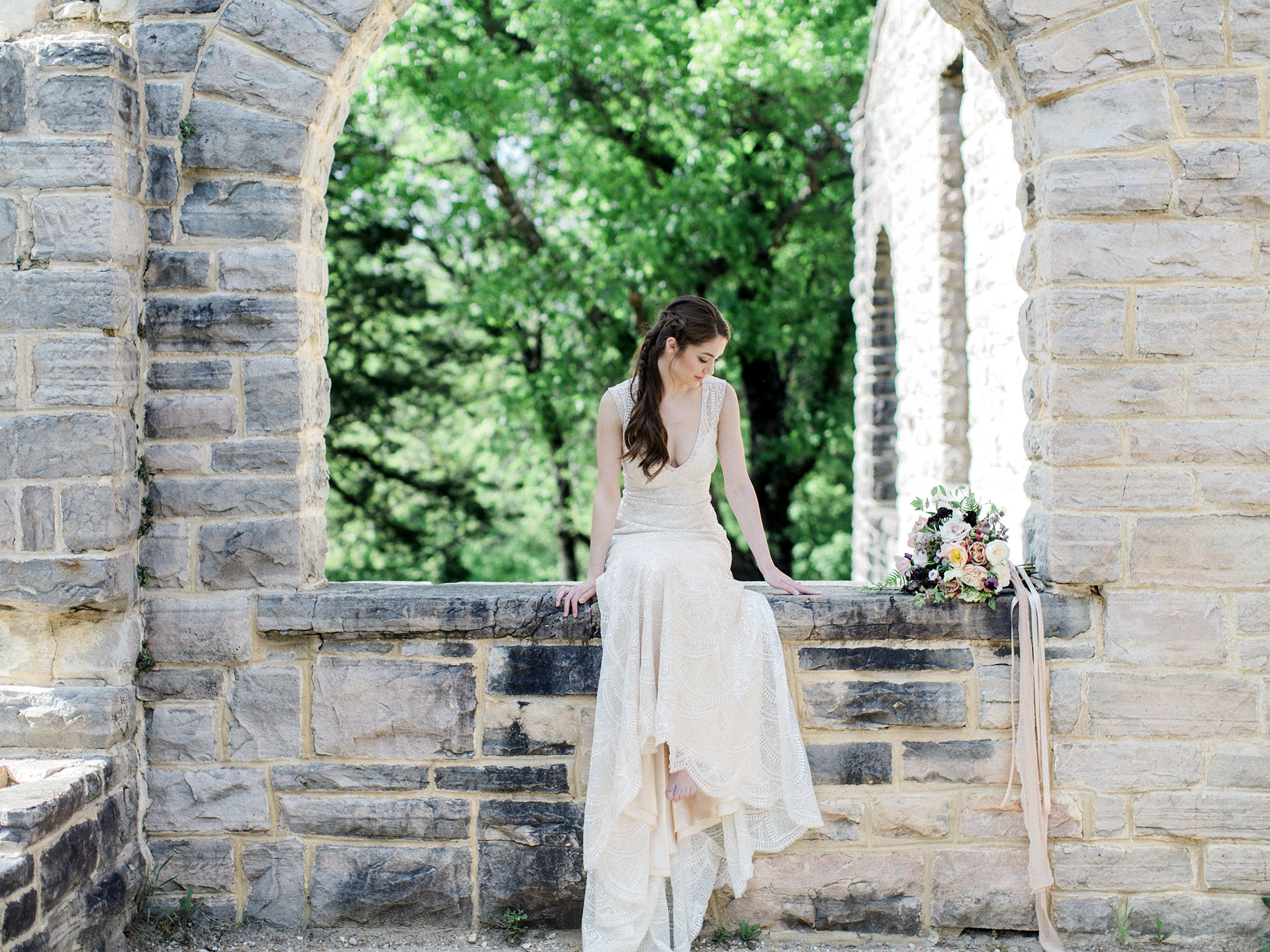ha-ha-tonka-wedding-photos-eddy-k-lucia-36.jpg