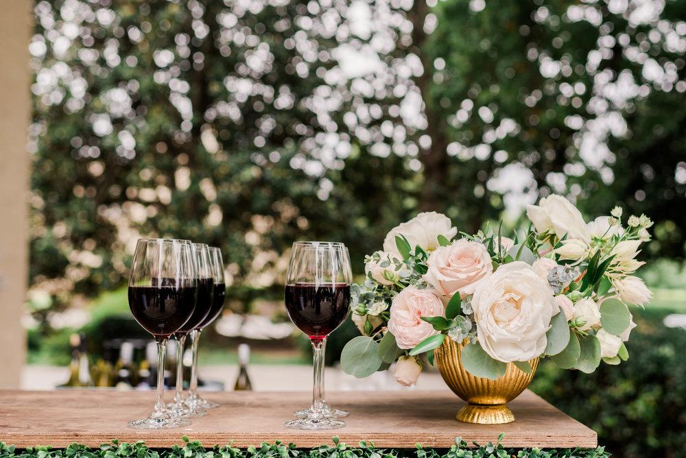 The+Mansion+at+Woodward+Park+Tulsa+Oklahoma+Wedding_Valorie+Darling+Photography-6525.jpg