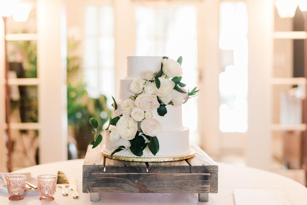 The+Mansion+at+Woodward+Park+Tulsa+Oklahoma+Wedding_Valorie+Darling+Photography-6734.jpg