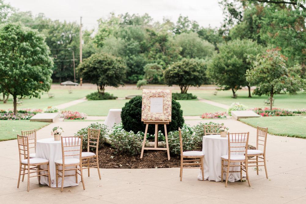 The+Mansion+at+Woodward+Park+Tulsa+Oklahoma+Wedding_Valorie+Darling+Photography-6869.jpg