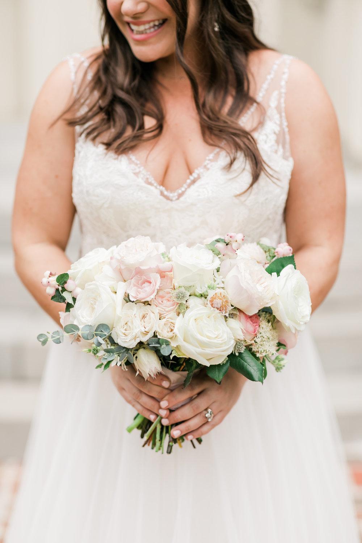 The+Mansion+at+Woodward+Park+Tulsa+Oklahoma+Wedding_Valorie+Darling+Photography-8172.jpg